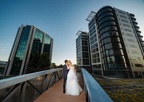 Wedding photographer Nenad Ivic (civi). Photo of 29.08.2017