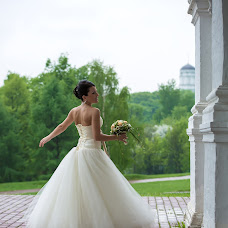 Wedding photographer Andrey Sharonov (casp66). Photo of 30.05.2015