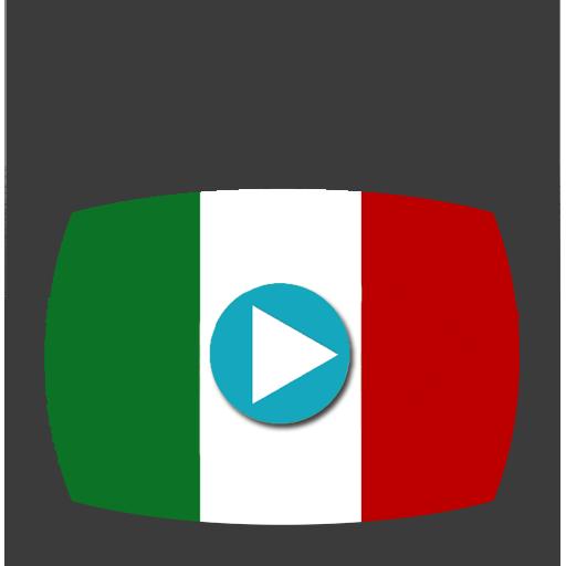 Mexico TV Online