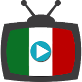 Mexico TV Online