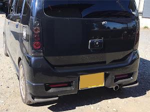 ワゴンR MC11S RR  リミテッドのカスタム事例画像 akikoさんの2018年11月01日15:32の投稿