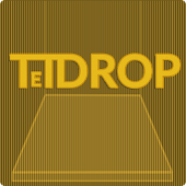 TeTDROP