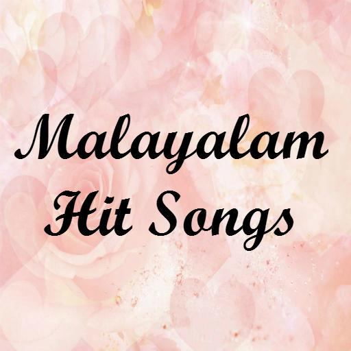 Malayalam Hit Songs