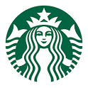 Starbucks Turkey icon