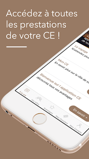 Download CD SUD CE For PC Windows and Mac apk screenshot 1