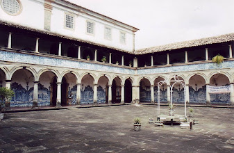 Photo: #007-Salvador de Bahia