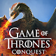 Game of Thrones: Conquest™ icon