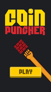 Tải Game Coin Puncher