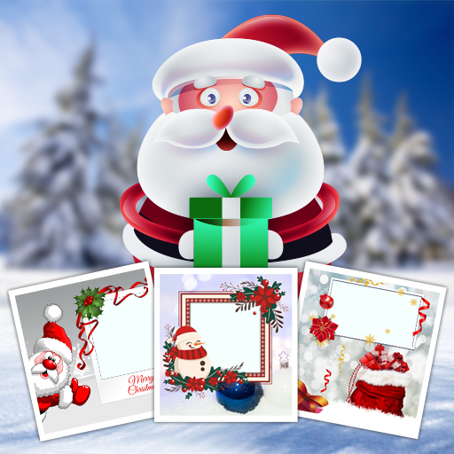 Beautiful Photo Frame, Collage, And Scrapbook Android APK Download Free By SweetDaySoft