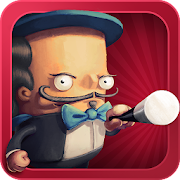 Circus Heroes:  A ridiculous Tower Defense [Mod] APK Free Download