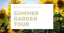 Summer Garden Tour - Facebook Event Cover item