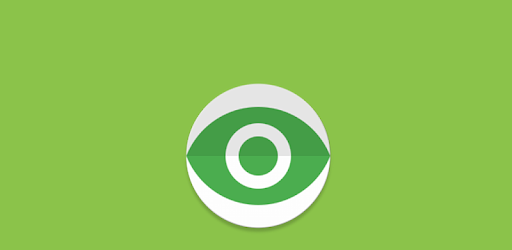 Package Name Viewer 2 0 - Apps on Google Play