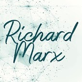 Richard Marx Song Collection
