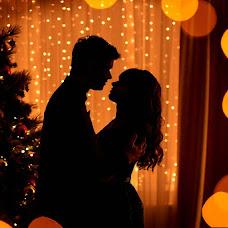Wedding photographer Vyacheslav Apalkov (Observer). Photo of 20.02.2018
