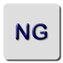 Noise and Sweep Generator icon