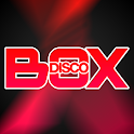Box Multiespacio icon