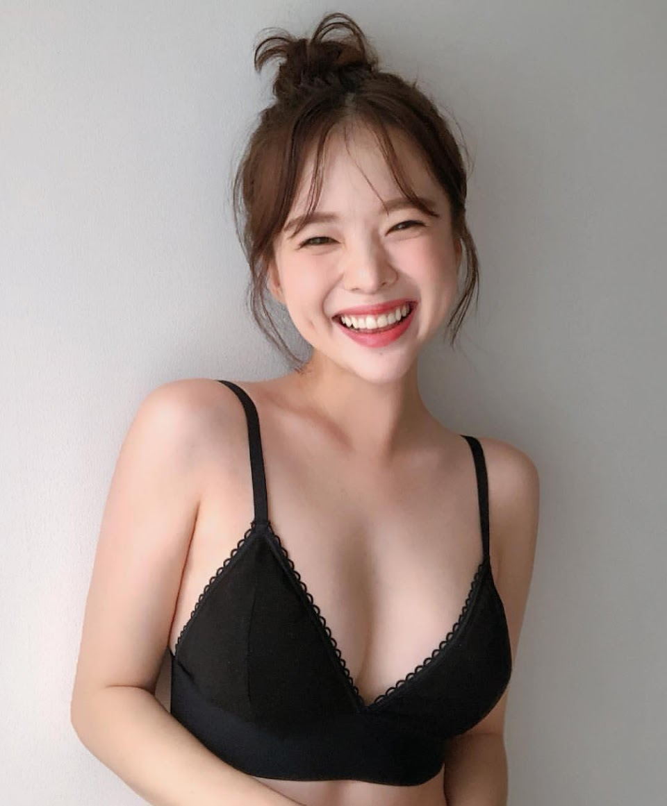 haneul6