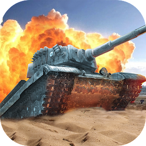 Storm Tank for PC and MAC