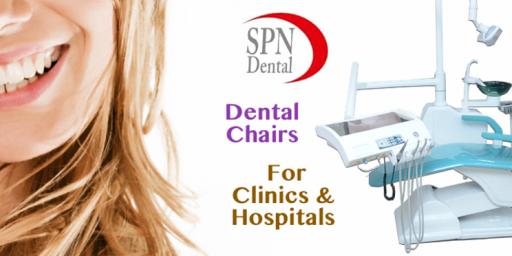 SPN Dental