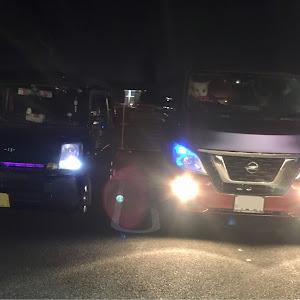 エブリイ DA64V Join  TURBO  5MT 4WDのカスタム事例画像 Aku♡MIHO♡(MAC)さんの2019年01月19日00:17の投稿