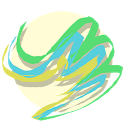 Markmaker for Project Tango icon