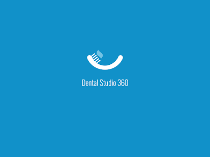 Dental Studio 360- screenshot thumbnail