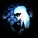 Lady Gaga Wallpapers FullHD New Tab