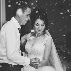 Wedding photographer Magomed Magomedov (Sebastyan). Photo of 12.10.2016