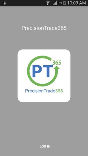 PrecisionTrade365