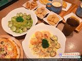 樂義屋 Love Eat House