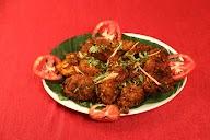 Samudra Restaurant N Bar photo 35