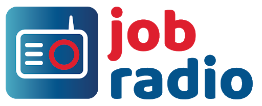 Logo JOB RADIO