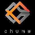 Chyme