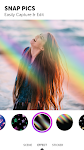 screenshot of PicsArt Photo Editor: Pic, Video & Collage Maker