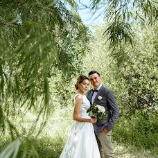 Wedding photographer Mariya Balchugova (balchugova). Photo of 03.09.2018