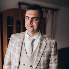 Свадебный фотограф Уляна Козак (kozak). Фотография от 02.10.2019