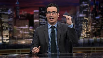 Last Week Tonight with John Oliver 37