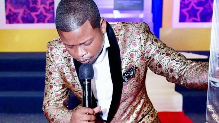 Millionaire preacher Shepherd Bushiri flees S.A before trial