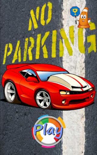 Unblock Car Free Puzzle Game - Rush Hour Challenge screenshots 6