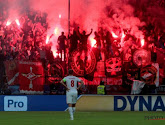 Le Spartak Moscou sera entraîné par un ancien coach de Benfica