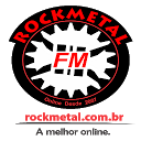 Rádio RocKMetal APK