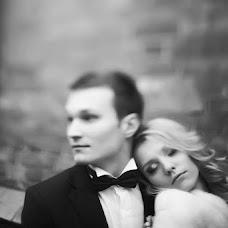 Wedding photographer Evgeniy Yushkin (Yushkin). Photo of 10.05.2013