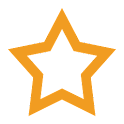 MyGigStar hire live performer icon
