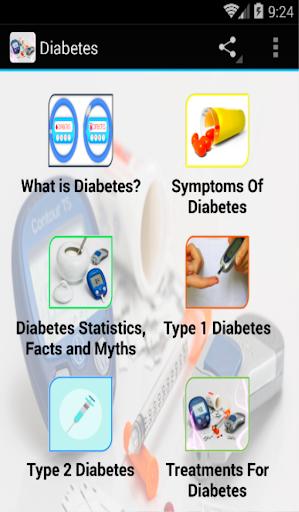 免費下載醫療APP|糖尿病 app開箱文|APP開箱王