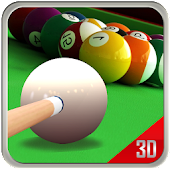 Pool Snooker Pro 2018