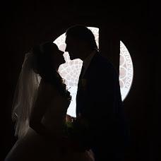 Wedding photographer Alya Plesovskikh (GreenTEA). Photo of 23.07.2015