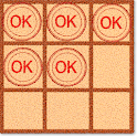 Loyalty Card System icon