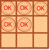 Loyalty Card System