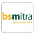 BSMitra Mobile icon