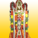 NSRSMUTT Srirangam icon